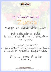 50-sfumature-di-zucca-2016