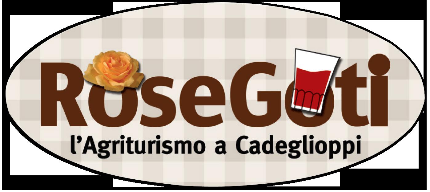Bio Agriturismo RoseGoti