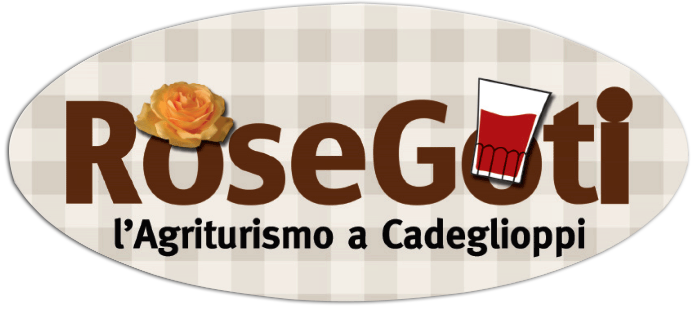 Agriturismo Rosegoti