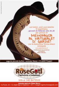 menopausa 2015-1
